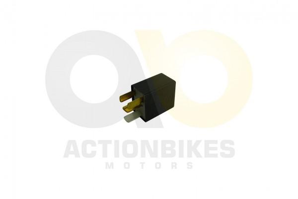 Actionbikes Relais-12V30A-Hunter-400 30333332303131303037 01 WZ 1620x1080