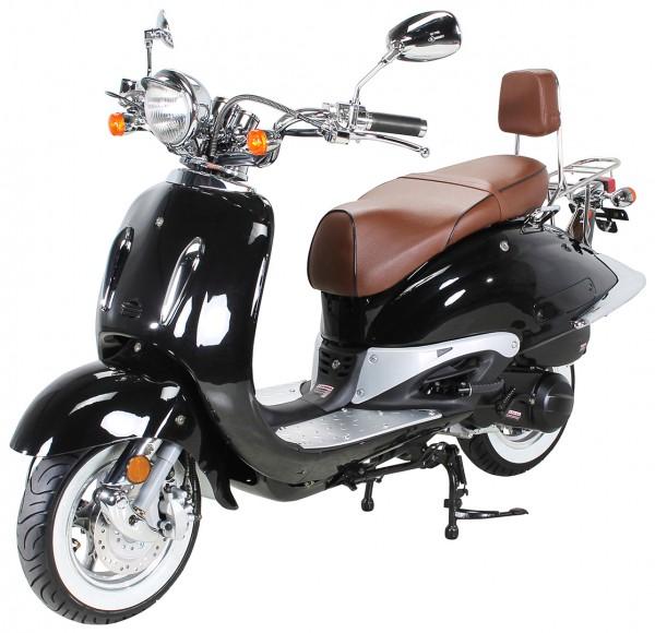 Actionbikes ZN125T-E-Euro-4 Schwarz 5052303031383333392D3031 startbild OL 1620x1080