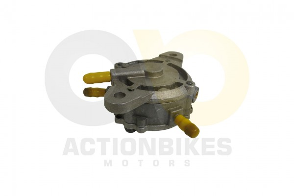 Actionbikes Znen-ZN125T-H-Benzinpumpe 31363935302D46382D39303030 01 WZ 1620x1080