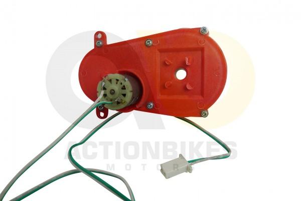 Actionbikes Elektroauto-Jeep-801-Lenkgetriebe-elektrisch 53485A2D4A532D31303032 01 WZ 1620x1080