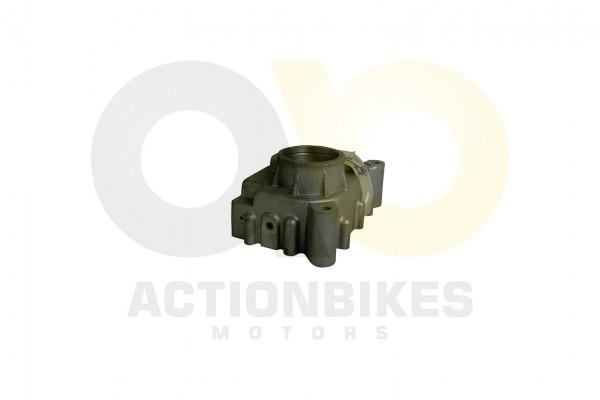 Actionbikes Motor-250cc-CF172MM-Ausgangsgetriebegehuse 32313330302D534343302D30303030 01 WZ 1620x108