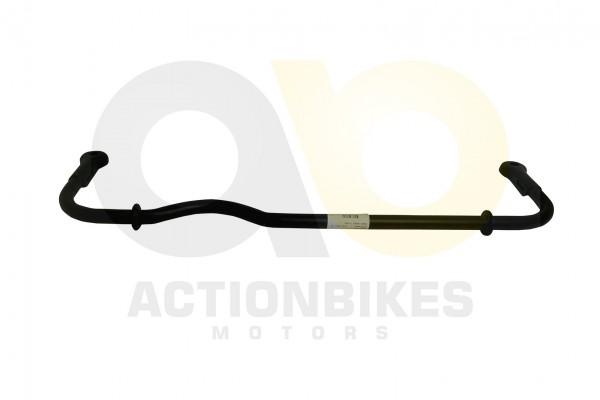Actionbikes XYPower-XY1100UTV-Stabilisator-hinten 5730353037303130 01 WZ 1620x1080