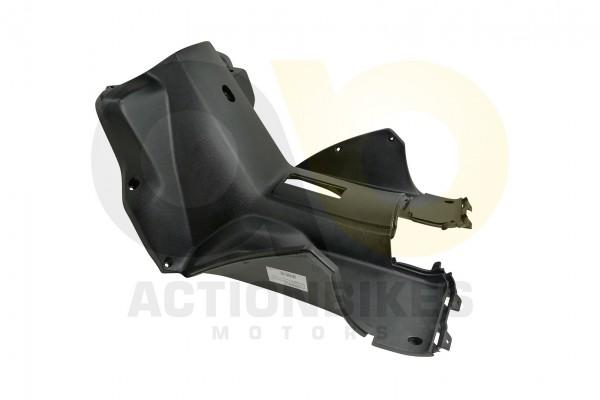 Actionbikes Znen-ZN50QT-F22-Verkleidung-Furaum-vorne 36343330342D4632322D39303030 01 WZ 1620x1080