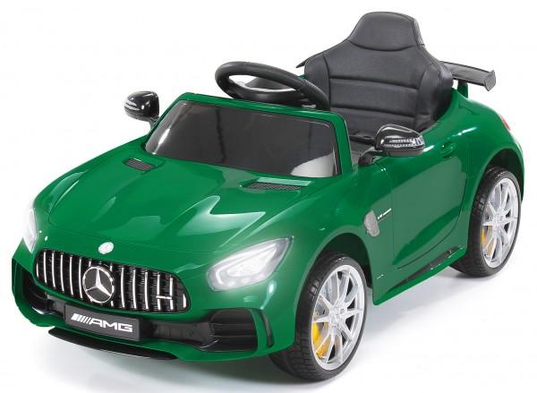Actionbikes Mercedes-GT-R Gruen 5052303031393931332D3032 startbild OL 1620x1080_96834
