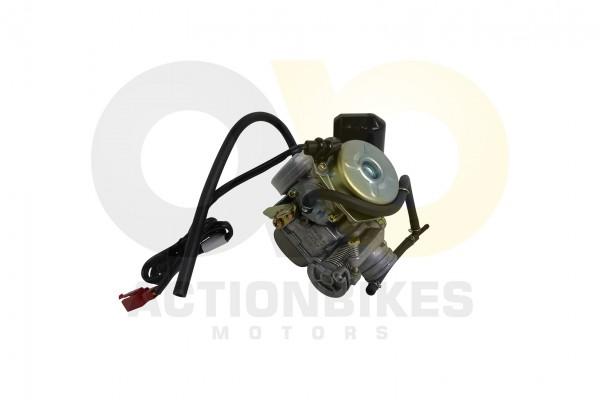 Actionbikes Shineray-XY200ST-9-Vergaser-XY200ST-6A 3136303032343037 01 WZ 1620x1080