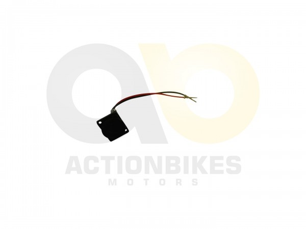 Actionbikes T-Max-eFlux-Ladebuchse-800WVision 452D464C55582D3433 01 WZ 1620x1080