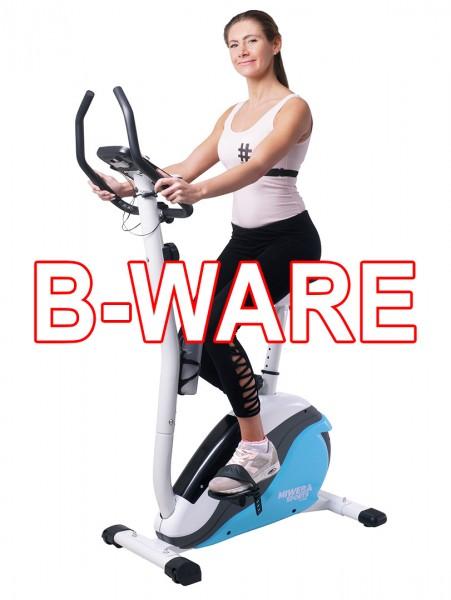 Miweba Ergometer-ME400 Weiss-Blau 5052303032303133302D3032 DSC04565 OL 1620x1080_99715
