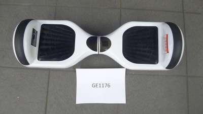 GE1176 Weiß
