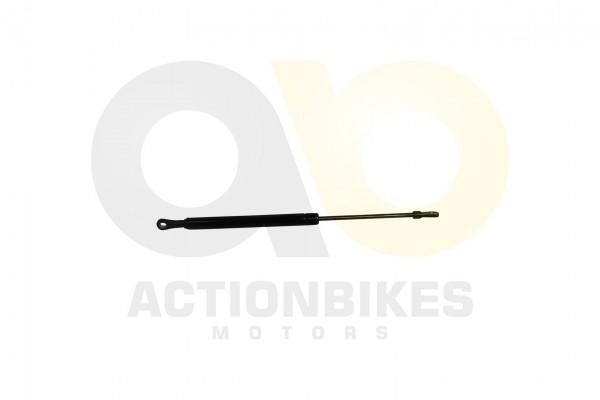 Actionbikes Startrike-300-JLA-925E-Sitzbanklifter 4A4C412D393235452D432D3136 01 WZ 1620x1080
