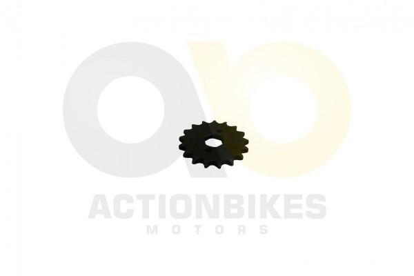 Actionbikes Jinling-Farmer-250cc-Ritzel-428x17 3139313630303030312D33 01 WZ 1620x1080