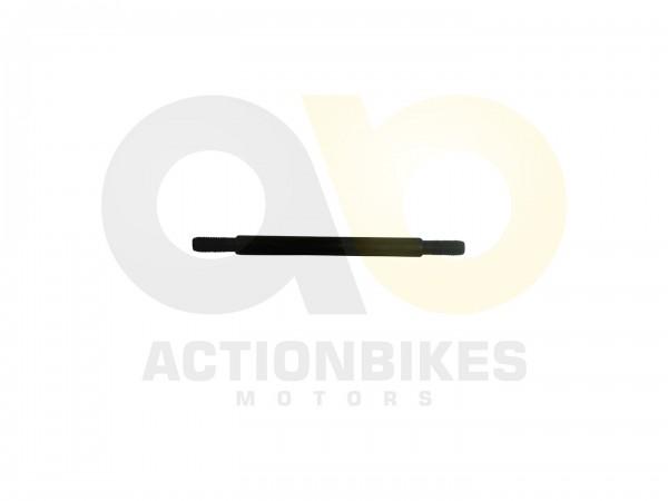 Actionbikes Mini-Crossbike-Delta-49-cc-2-takt-Achswelle-Hinterrad 48442D3130302D3032302D31 01 WZ 162