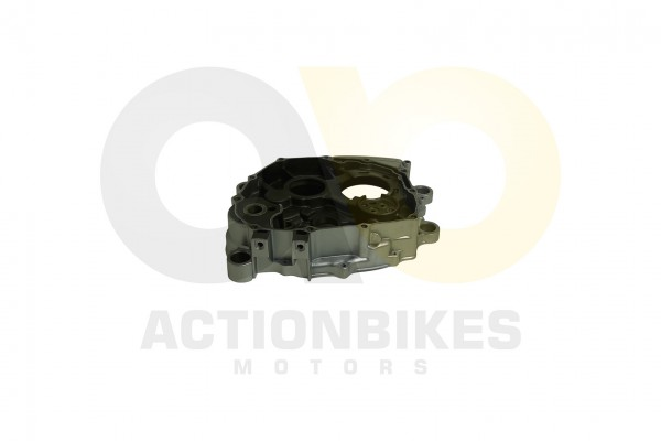 Actionbikes Shineray-XY250SRM-Motorgehuse-links 31313231302D3131342D30303030 01 WZ 1620x1080