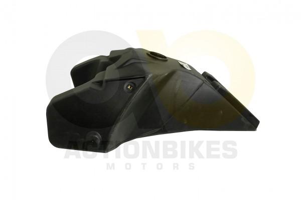 Actionbikes Egl-Mad-Max-250300-Tank 3630333030302D4C534E3130302D3130 01 WZ 1620x1080