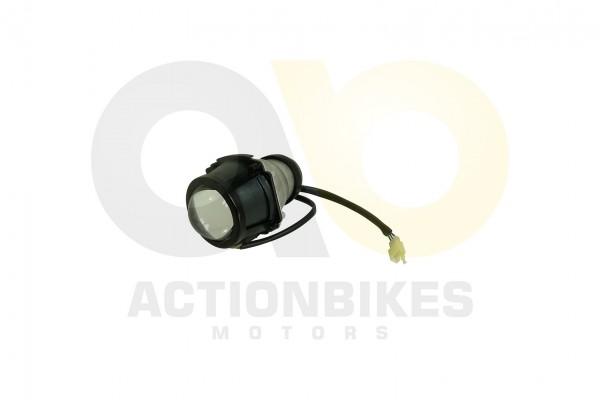 Actionbikes Shineray-XY250SRM-Scheinwerfer-Fernlicht-1066-Luck-LK260LK500LK600-Renli-RL500DZ 3335333