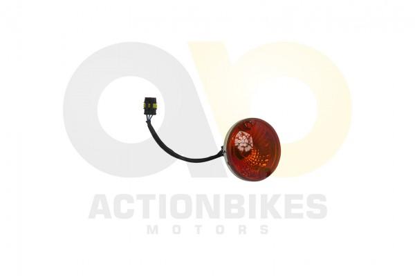 Actionbikes Dongfang-DF150GK-Rcklicht 3034303431342D31 01 WZ 1620x1080