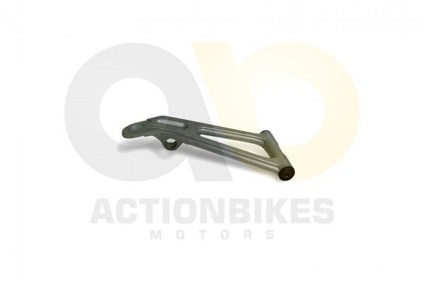 Actionbikes XYPower-XY500ATV-Querlenker-vorne-links-oben 35323331312D35303130 01 WZ 1620x1080