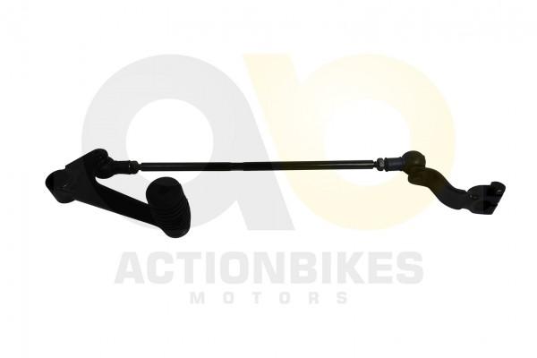 Actionbikes Shineray-XY250-5A-Schalthebel-mit-Gestnge 3435303830313737 01 WZ 1620x1080