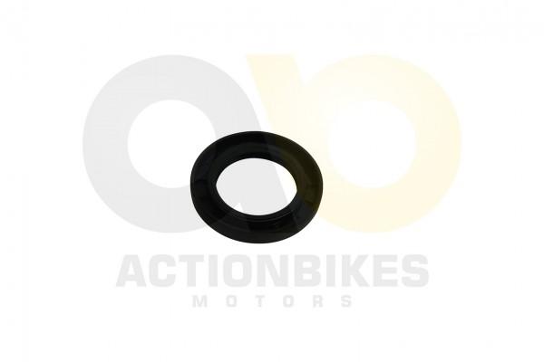 Actionbikes Simmerring-30477-Differential-Ausgang-links-Luck-260 31323730353530343031 01 WZ 1620x108
