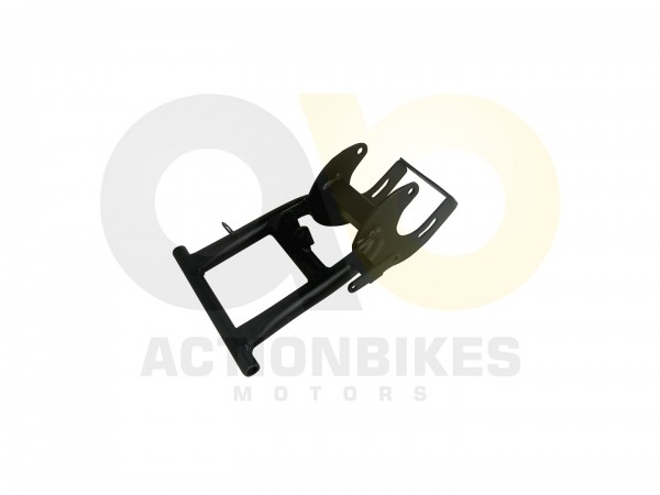 Actionbikes Miniquad-Mini-S8-49ccElektro-Schwingarm 48422D4D4154562D31303138 01 WZ 1620x1080