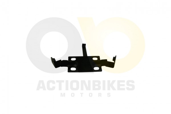Actionbikes Shineray-XY250ST-9C-Halter-Tachoverkleidung 3733323430303334 01 WZ 1620x1080