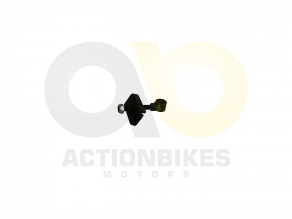 Actionbikes Huabao-Crossbike-JC125cc-Kettenspanner-Set-ALTE-Version 48422D3132352D312D3535 01 WZ 162