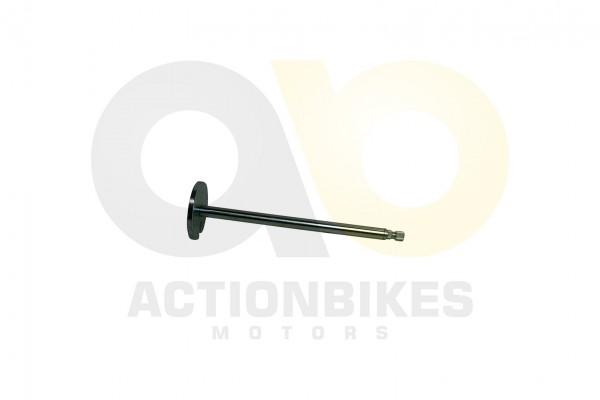 Actionbikes Renli-RL500DZ-Lenkstange-Lenkradaufnahme-LK260- 35333230312D424542302D30303030 01 WZ 162