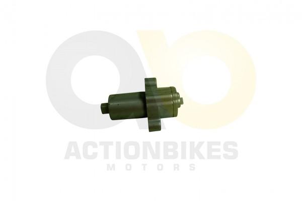 Actionbikes Shineray-XY300STE-Steuerkettenspanner-silber 31343531312D3132302D30303030 01 WZ 1620x108
