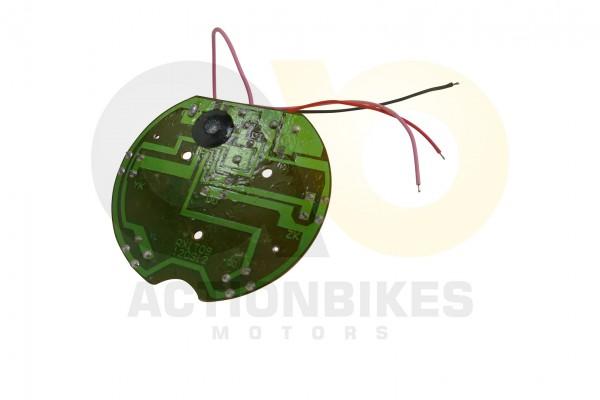 Actionbikes Elektroauto-Jeep-KL-02A-Soundmodul-im-Lenkrad 4B4C2D53502D32303137 01 WZ 1620x1080