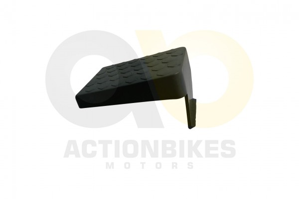 Actionbikes Elektroquad-KL-789--Gaspedal-grau 4B4C2D51532D33303139 01 WZ 1620x1080