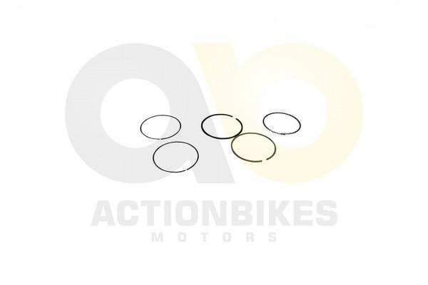 Actionbikes Tension-XY1100GK--UTV-XY1100UE-Kolbenringset 3337322D31303034303432 01 WZ 1620x1080