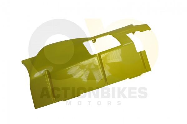 Actionbikes BT49QT-20B-Verkleidung-Unterboden-links-gelb 3630313430352D5441552D303130332D32 01 WZ 16