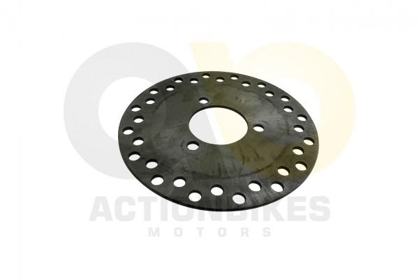 Actionbikes Miniquad-49cc-Bremsscheibe-vorne-D120d363-Loch 31303530303337 01 WZ 1620x1080