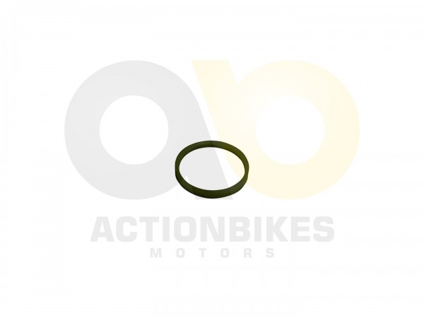 Actionbikes Motor-139QMA-Kick-Starter-Shaft-bush 3131303231352D313339514D412D30303030 01 WZ 1620x108