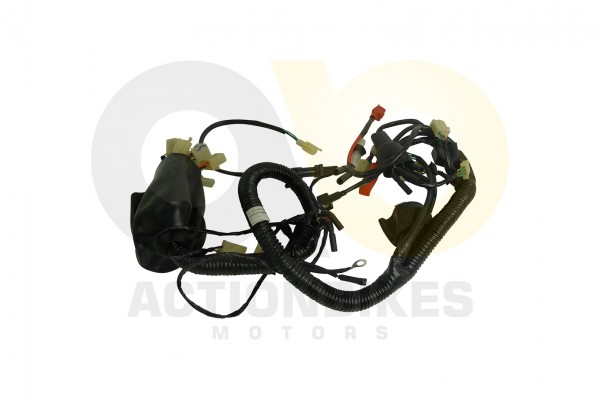 Actionbikes Kabelbaum-Shineray-XY250SRM 33343130302D3531362D30303030 01 WZ 1620x1080