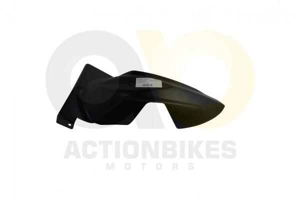 Actionbikes JiaJue-JJ50QT-17-Schutzblech-Hinterrad 38303130302D475431302D303030302D31 01 WZ 1620x108