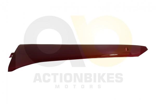 Actionbikes Znen-ZN50QT-HHS-Verkleidung-Seite-unten-links-weinrot 36343330362D444757322D393030302D32