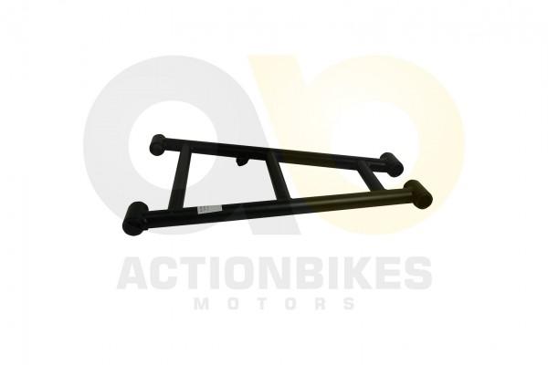 Actionbikes Tension-500-Querlenker-hinten-links-unten 36313531302D35303430 01 WZ 1620x1080