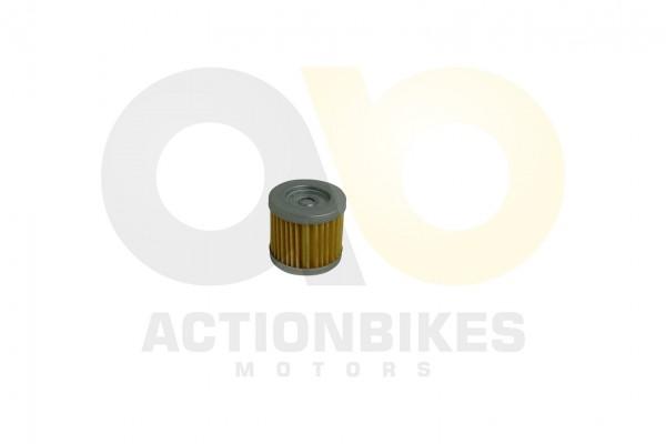 Actionbikes Speedslide-JLA-21B-Speedtrike-JLA-923-B-lfilter-Meiwa- 3035363536323336 01 WZ 1620x1080