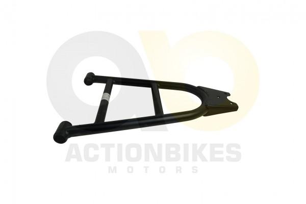 Actionbikes Tension-500-Querlenker-vorne-unten 35323530302D35303430 01 WZ 1620x1080