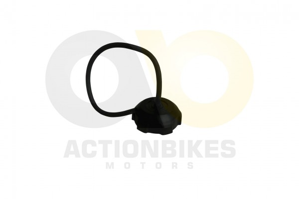 Actionbikes Shineray-XY250ST-9C-Tankdeckel 31363032303033362D31 01 WZ 1620x1080