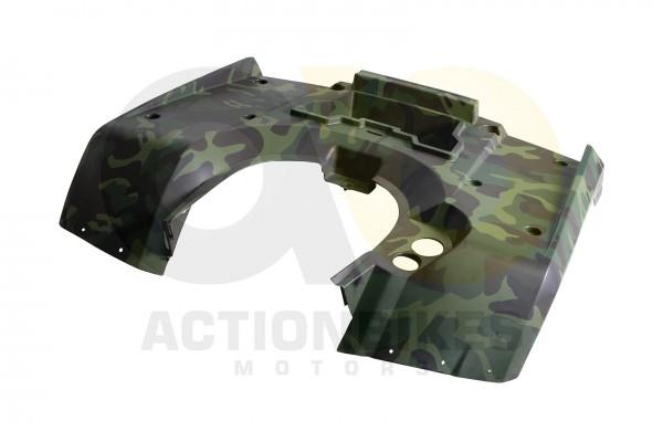 Actionbikes Xingyue-ATV-Hunter-400cc--XYST400-Verkleidung-hinten-camoflage-grn 333538313235343930303