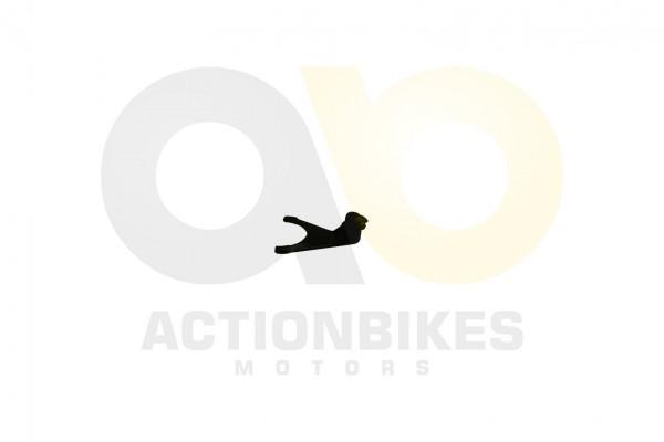 Actionbikes Xingyue-ATV-400cc-Schaltgabel-gro 313238353035303234303130 01 WZ 1620x1080