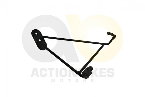 Actionbikes Shineray-XY200ST-9-Kotflgelhalter-vorne-rechts-XY250STXE-ab0511 3733303331373934 01 WZ 1