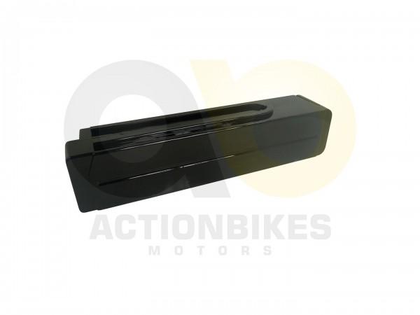 Actionbikes E-Bike-Fahrrad-Stahl-HS-EBS106-Verkleidung-Akku-schwarz 452D313030302D3537 01 WZ 1620x10