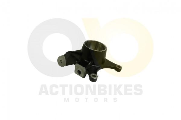 Actionbikes XYPower-XY1100UTV-Achsschenkel-links-vorne 5730353033303130 01 WZ 1620x1080