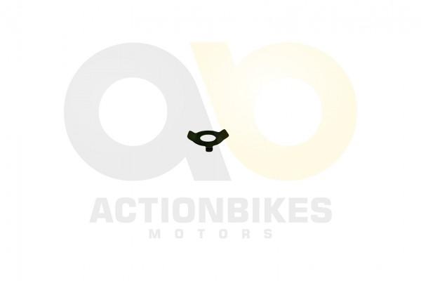 Actionbikes Shineray-XY350ST-EST-2E-Kupplungsicherungsscheibe 32323030312D504530332D30303030 01 WZ 1