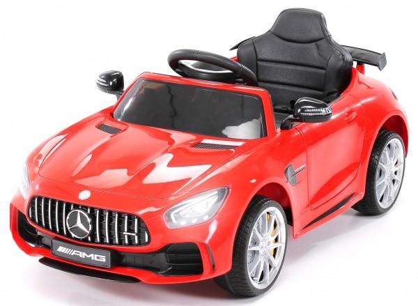 Actionbikes Mercedes-GT-R Rot 5052303031393931332D3033 startbild OL 1620x1080_96875
