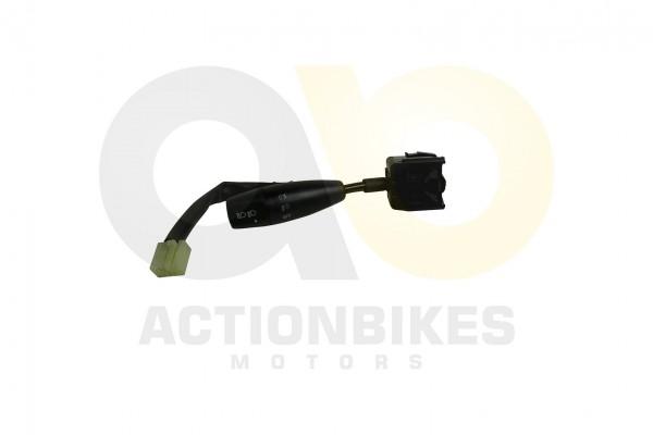 Actionbikes Kinroad-XT110GK-Blinkerhebel 4B4D3030343031303030302D31 01 WZ 1620x1080