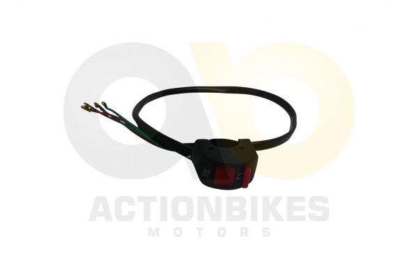 Actionbikes -Mini-Crossbike-Gazelle-49-cc-Stop-Schalter-links 48502D475A2D34392D31303033 01 WZ 1620x