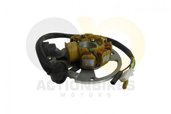 Actionbikes 1PE40QMB-Motor-50cc-Lichtmaschine 33313132302D4B424E2D39303130 01 WZ 1620x1080